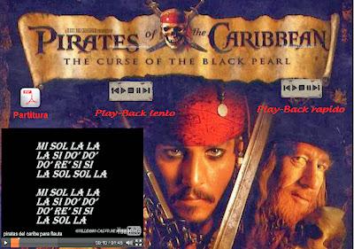 http://anaarranzlazaro.wix.com/piratas-caribe