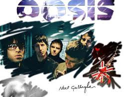 oasis dont look back in anger guitar chords