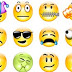 COOLEST FACEBOOK CHAT SMILEYS AND COLOURFUL TEXT CODES