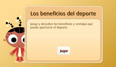 external image 1LOS_BENEFICIOS_DEL_DEPORTE.png