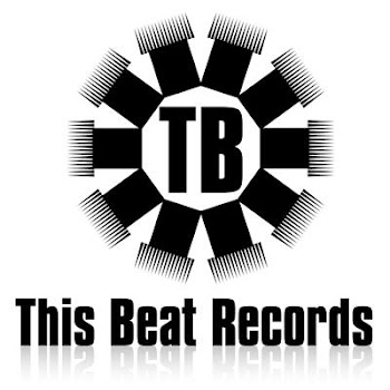 THIS BEAT RECORDS