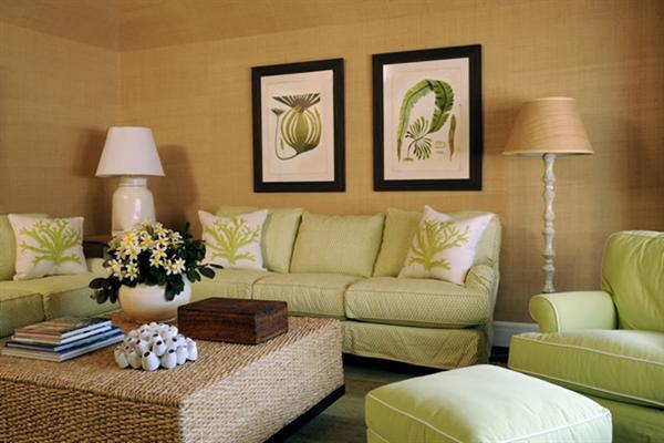 Homez Deco Kreative Homez Mapambo ya kiafrika kwenye  : Fresh decorate home interior design sofas from homezdeco.blogspot.com size 600 x 400 jpeg 38kB