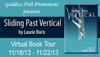 http://goddessfishpromotions.blogspot.com/2013/10/virtual-book-tour-sliding-past-vertical.html