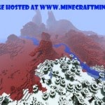 Custom Ore Generation 1.5.1 Mod Minecraft 1.5.1