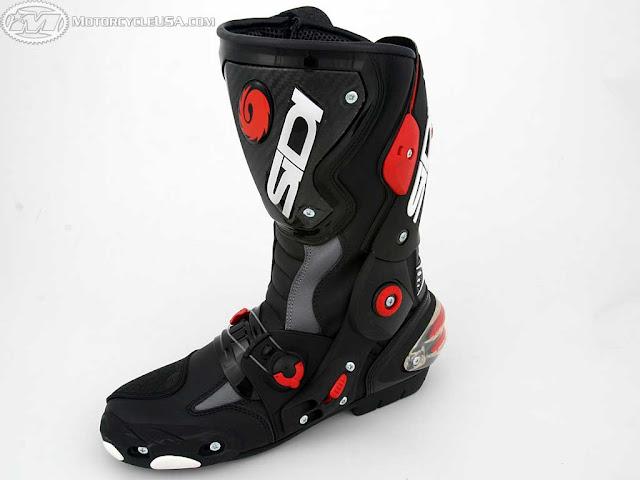Sidi Boots Vertigo4