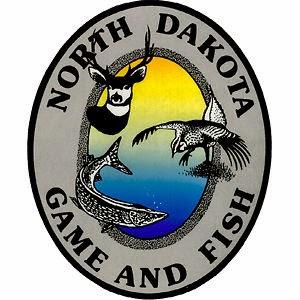 North Dakota Natural Resources