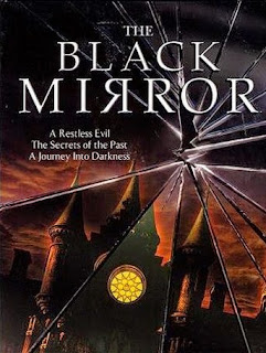 http://www.softwaresvilla.com/2015/05/the-black-mirror-pc-game-full-version.html