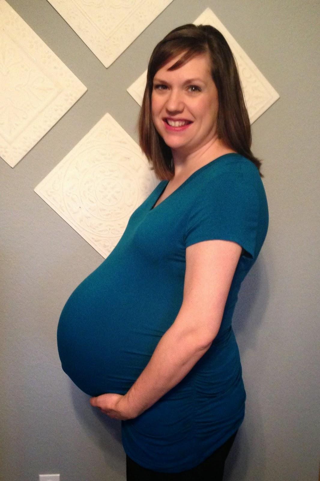 Приснилось что моя жена беременна 67