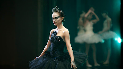 Natalie Portman Fashion Models