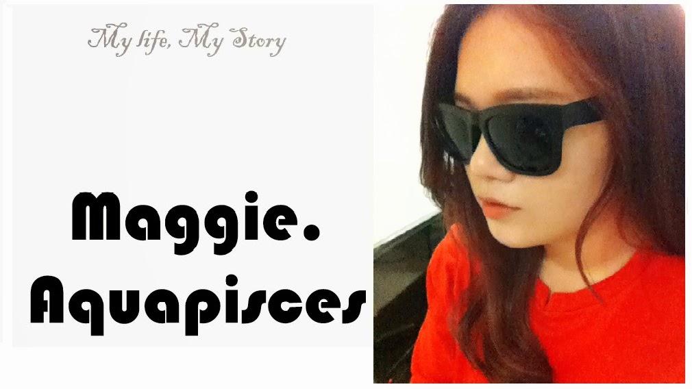 maggie.com