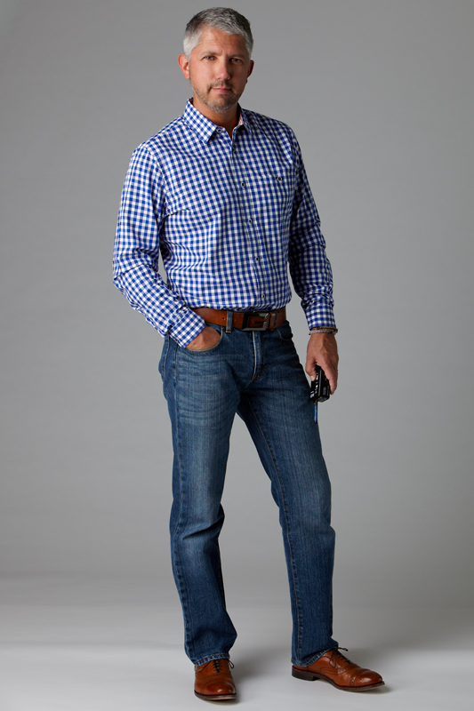 40 over fashion dress up your jeans seattle mens for Best mens dress shirts under 50