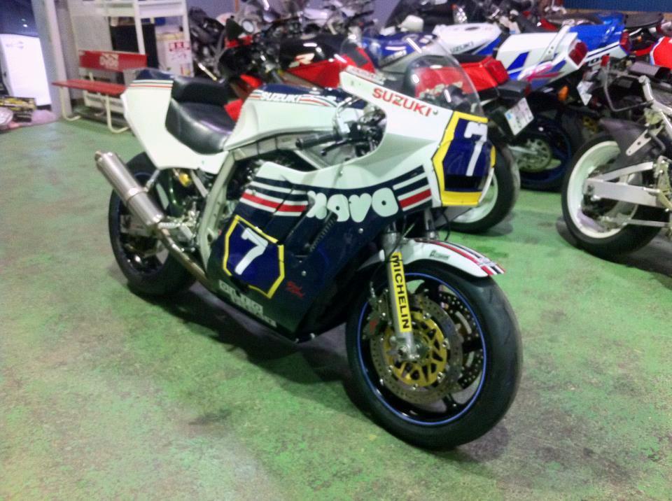 SUZUKI Power! - Page 34 Suzuki+gsxr+750+nava+japan+sacs+air+huile+slingshot+racing+yoshimura+(3)