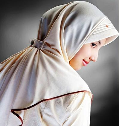 Titipan Buat Wanita Tercinta