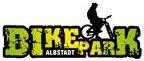 Bikepark_Albstadt