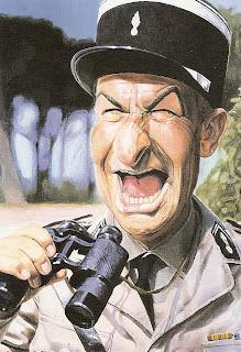 rencontre un gendarme Valence