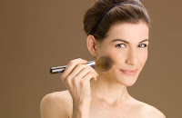 Beauty Tips For Face Look Much Younger