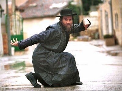 Kung-Fu-Jew.jpg