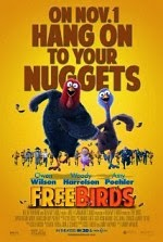 movie2k Free Birds