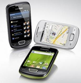 harga gadget dan handphone samsung galaxy harga samsung galaxy note