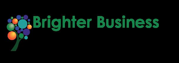 http://www.brighterbusinessempower.com