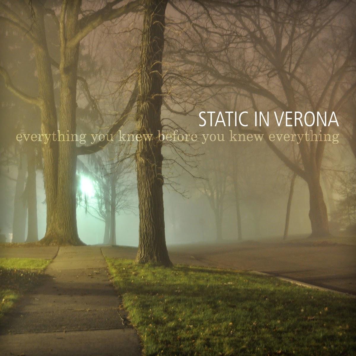 static verona - photo#3