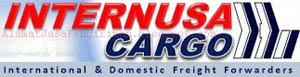 Alamat dan telepon Internusa Cargo Cirebon