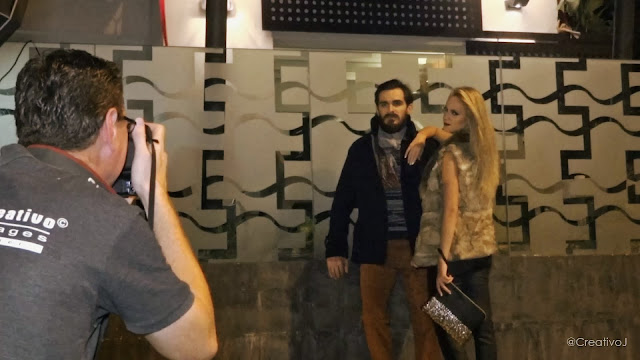 Sesión fotográfica,El Corte Inglés,Behind the scenes,making of,Raúl Pérez,Nazareth Mesa,Javier Paz,javipaz creativo,fotógrafo,hotel córdoba center,avenida de la libertad,otoño,autumn,moda,fashion,style,rubia,beauty,makeup,trend,look
