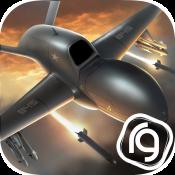 Hack Cheat Drone Shadow Strike iOS No Jailbreak Required FREE