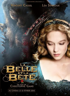 La Bella e la Bestia streaming ITA 2014