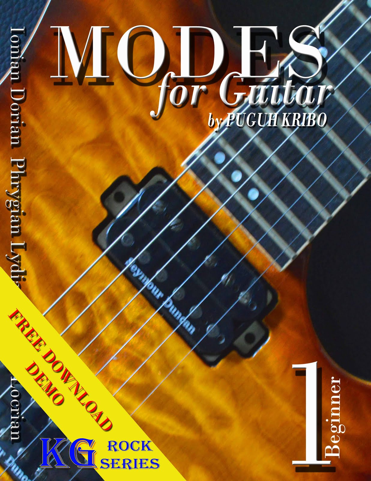 Free download buku gitar