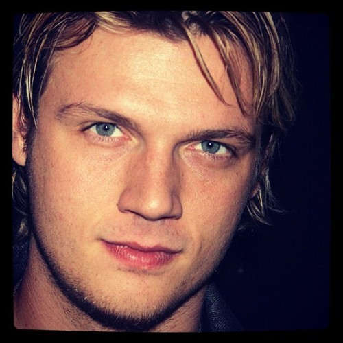 Nick Carter 2000 Some photos of nick carterNick Carter 2000