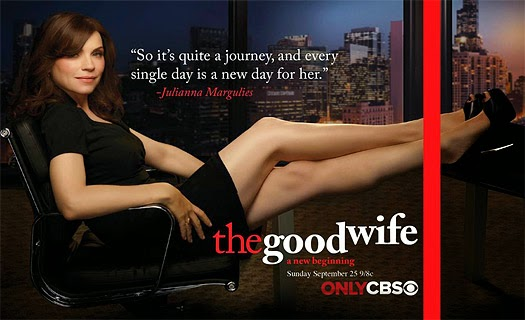 THE%2BGOOD%2BWIFGE Download   The Good Wife   6º Temporada Completa