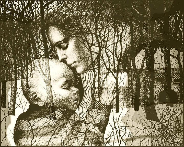 love poems love stories sad poems