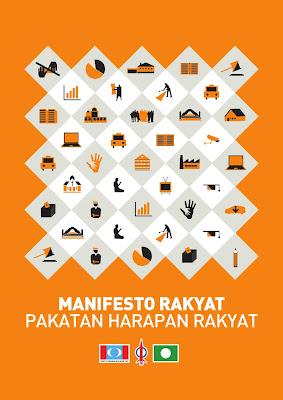 Manifesto Pakatan Rakyat Untuk PRU 13, download manifesto pakatan rakyat, isi kandungan manifesto pakatan rakyat, harga minyak turun, ptptn dihapuskan, pendidikan percuma satu malaysia, muat turun manifesto pakartan rakyat pilihan raya 2013, pilihan raya 2013 manifesto, manifesto untuk pru13, manifesto parti keadilan pru13, manifesto pembangkang pru 13
