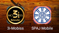 Aplikasi Joint 3i Mobiss