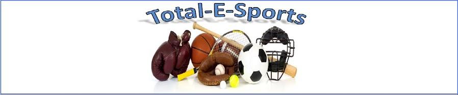 Total-E-Sports