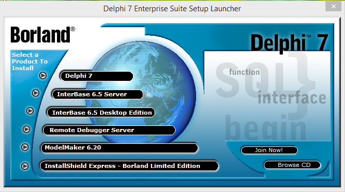 delphi 7 keygen free download