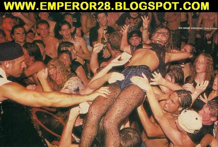 WWW.EMPEROR28.BLOGSPOT.COM