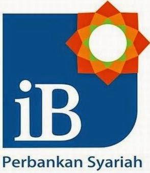 Makna Logo iB Untuk Perbankan Syariah