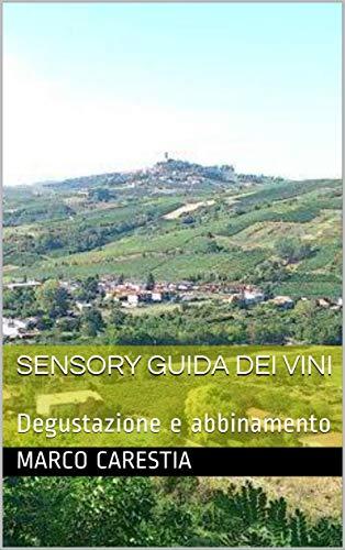 Sensory Guida Vini