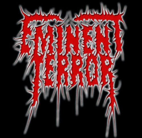 http://www.metal-archives.com/bands/Eminent_Terror/3540370779