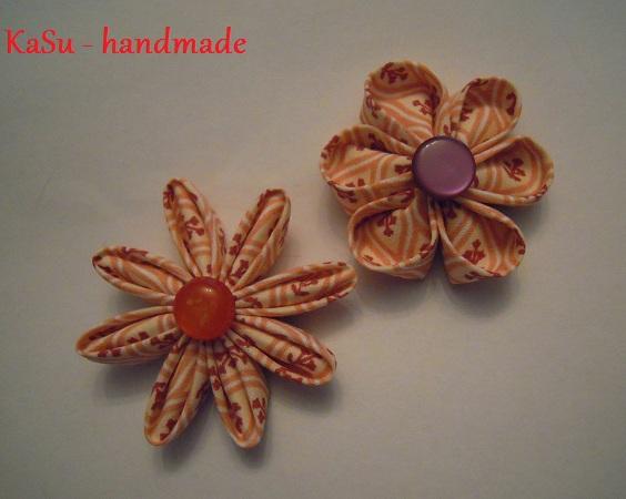Kasu handmade laniidae