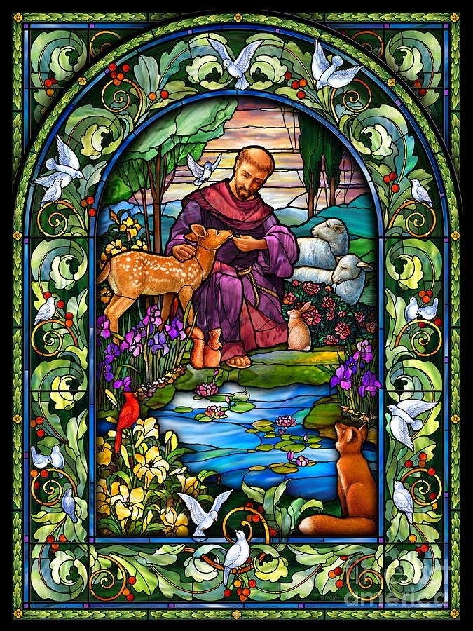 Prayer Puzzle Thumb besides Image Width   Height   Version further Ff C Ca A A Ddae Catholic  munion First Holy  munion also B Ef Fcdefd E Aa F A F  mandments Kids Teaching The  mandments To Kids in addition St Bfrancis Bof Bassisi B. on our father prayer puzzle