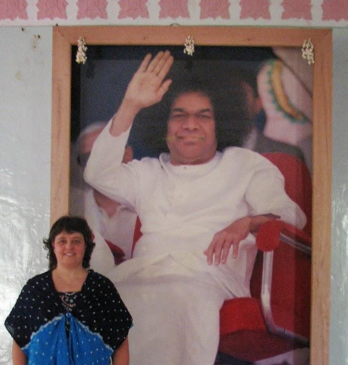 Inde Janvier 2010