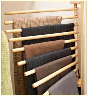 cmo hacer un organizador de toallas como hacer un mueble para guardar toallas como