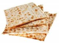 Unleavened Bread LDS