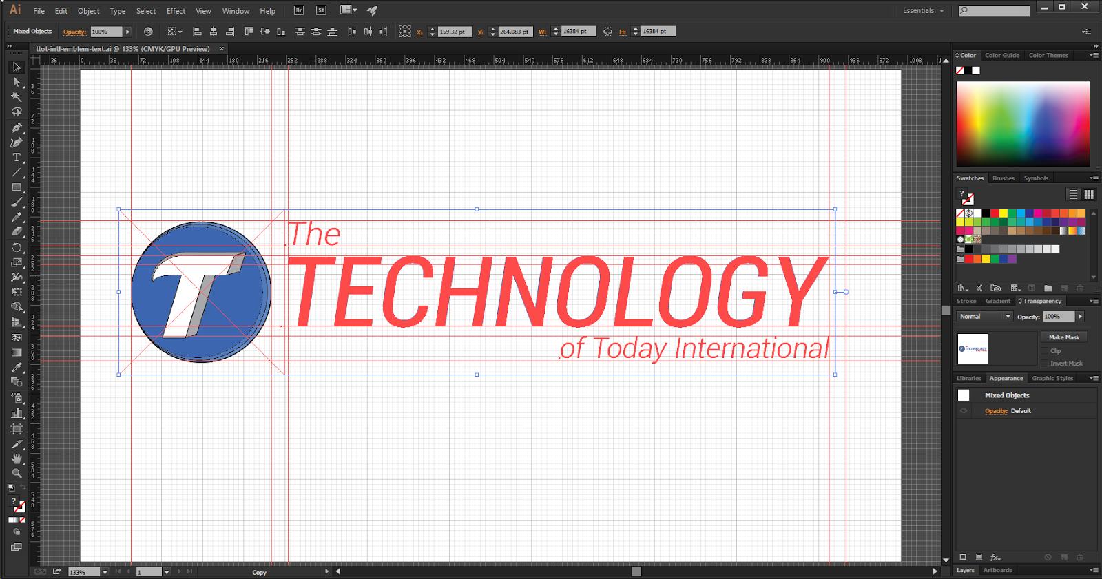 the-technology-of-today-international-adobe-illustrator-logo-design