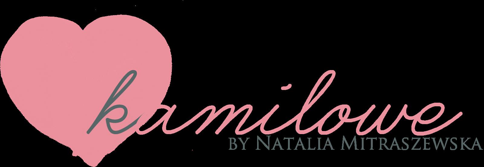 Kamilowe.pl | Parenting & Lifestyle
