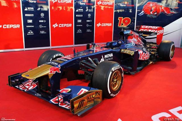 Mobil-STR8-Toro-Rosso-F1_2