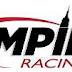 Sean Corr, Empire Racing, LLC, and Pocono Raceway to Honor Fallen Hero